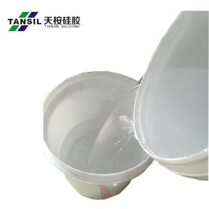 107 low viscosity polymethylsilanol fluids
