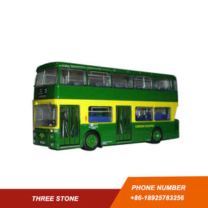 Wholesale bus painting models exporters