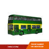 AN2-01 bus painting models