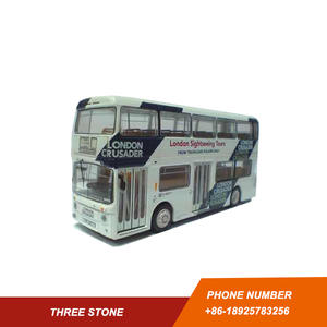 Buy bus miniature collection from China suppliers