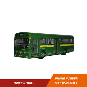 Custom-made bus model collection suppliers