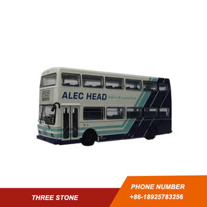 Buy high quality city bus models from China suppliers