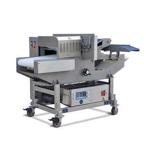 Customized horizontal slicer manufacturers