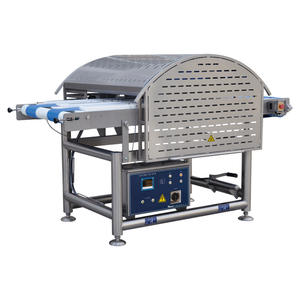 high quality horizontal slicer manufacturers