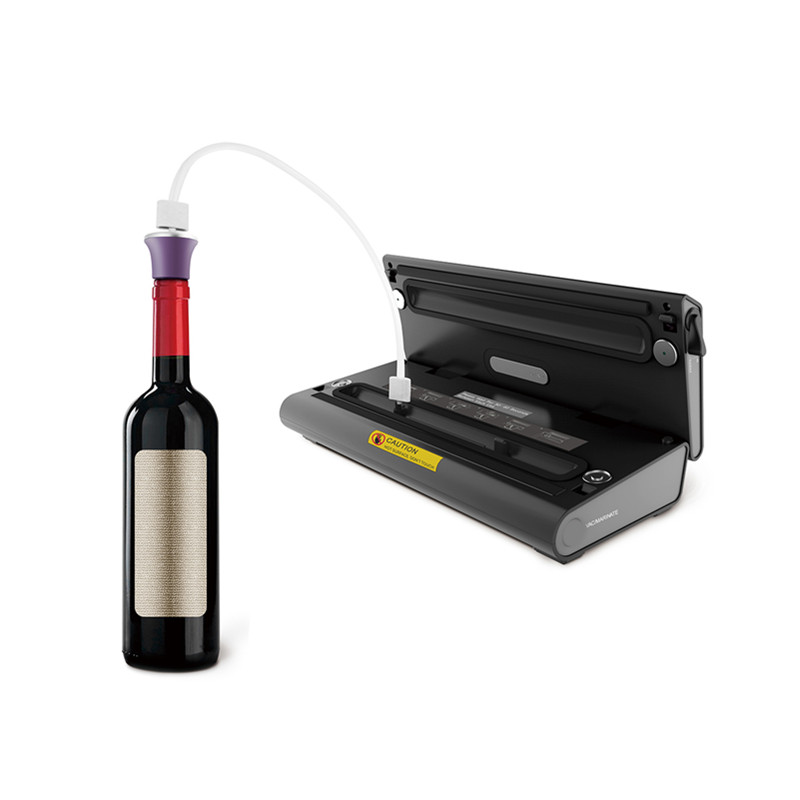 Foodsaver vacuum sealer,VS6600M