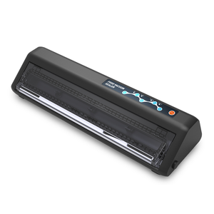 custom-made vacuum food sealer ,vacuum food sealer exporters