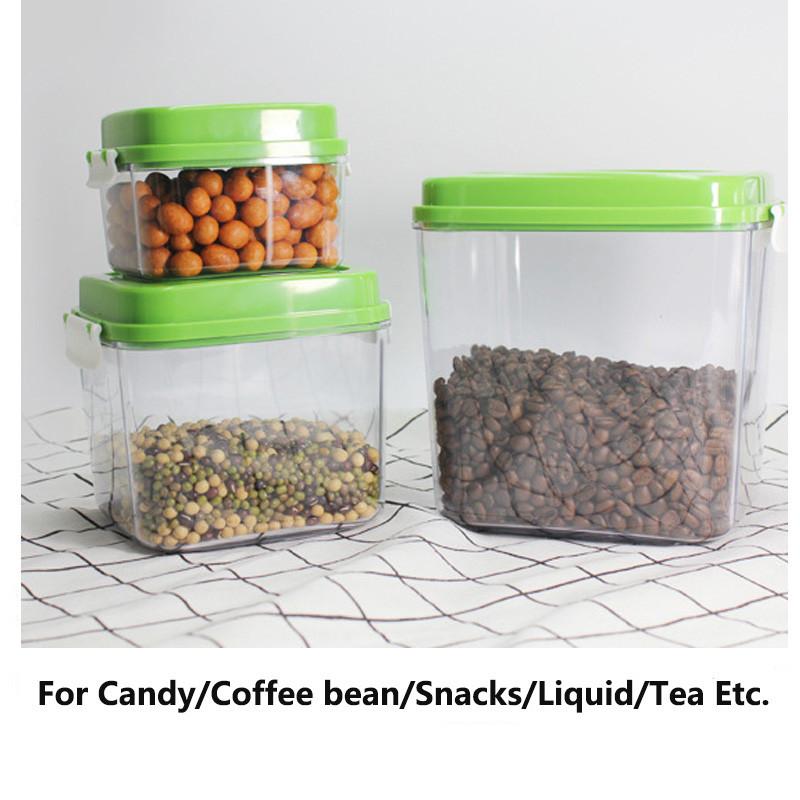 food vacuum sealer sets