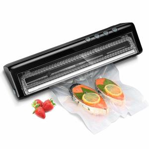 high quality kitchen appliances vacuum sealer brands