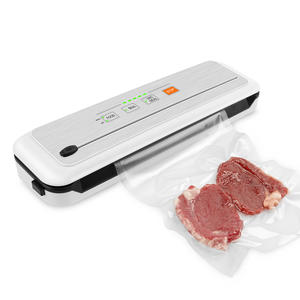portable kitchen use vacuum food sealers