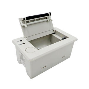 Beeprt EM-100 Panel Printer - Micro Printer