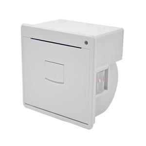 Beeprt EM-300 Panel Printer - Micro Printer