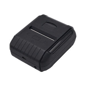 Beeprt BY-282 Bluetooth Mobile Printer -  Portable Thermal Printer