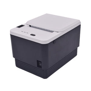 Beeprt BY80260 POS Printer -  80mm Thermal Receipt Printer