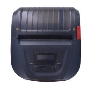Beeprt LTK-1310 Bluetooth Mobile Printer -  Portable Thermal Printer