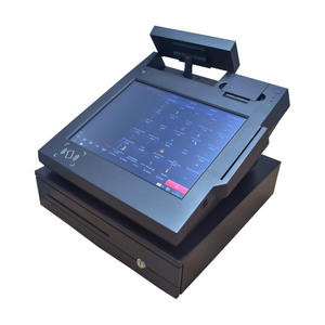 Beeprt HDD-BY15A  Cash Register -Thermal Printer