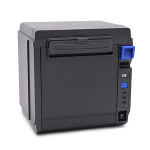 Beeprt BY80M POS Printer -  80mm Thermal Receipt Printer