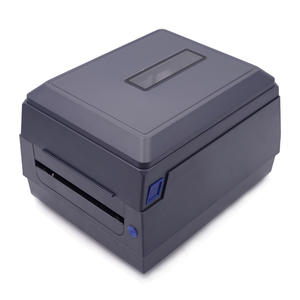 Beeprt BY-400 Label Printer - Barcode Thermal Printer