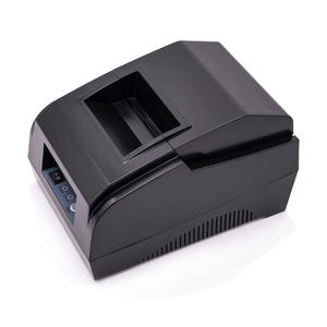 Beeprt BY58A POS Printer -  80mm Thermal Receipt Printer