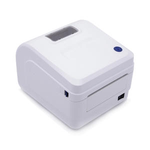 Beeprt LTK-244 Label Printer - Barcode Thermal Printer