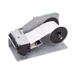 Beeprt BY-256 Kiosk Printer -  Thermal label Printer