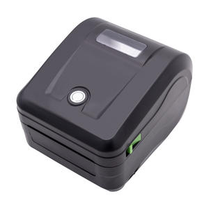 Beeprt BY-290S(black) Label Printer - Barcode Thermal Printer