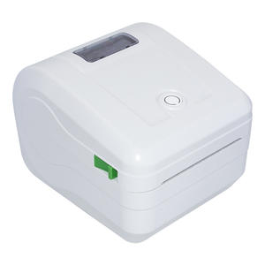 Beeprt BY-290S Label Printer - Barcode Thermal Printer