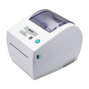 Beeprt BY-290 Label Printer - Barcode Thermal Printer