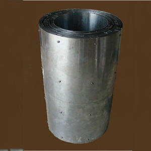 high quality Molybdenum thermal field manufacturers