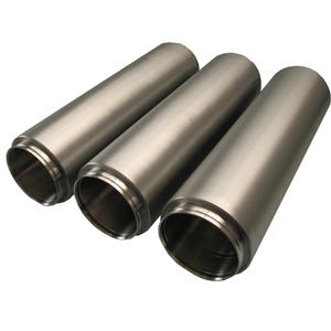 high quality molybdenum tube manufacturers