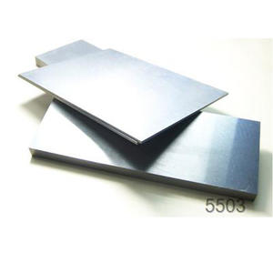 wholesale tungsten sheets suppliers