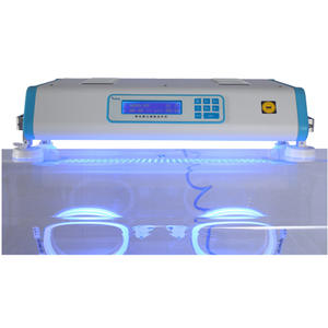 high quality China infant phototherapy unit  manufacturers