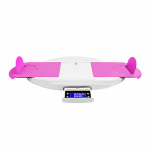 high quality baby scale cheap price