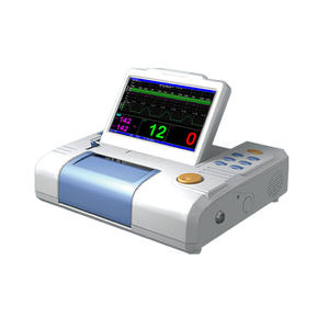 BPM-FM703 Fetal And Maternal Monitor
