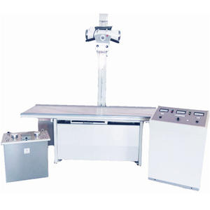 cheap high quality floor mounted x ray machine  manufacturers