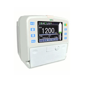 cheap infusion pump suppliers factory