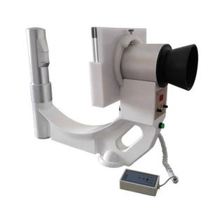 high quality portable x ray machine manufacturers