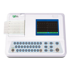 Wholesale ecg machine discount