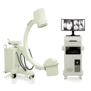 cheap high quality c-arm x-ray machine manufacturers