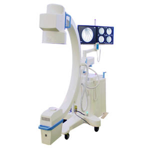 Wholesale China c-arm x-ray machine manufacturers