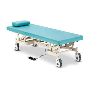 China Wholesale Medical Bed Low Price