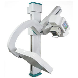 low price high quality c-arm x-ray machine manufacturers