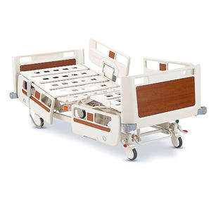 high quality Hospital hospital beds for sale suppliers