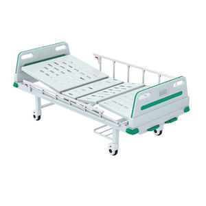 China patient bed manufacturers