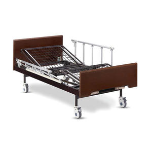 high quality Hospital hospital beds for home price