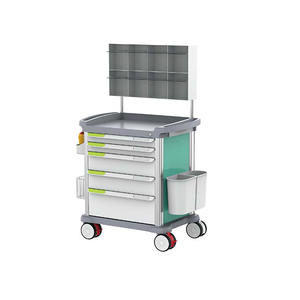 Wholesale medical trolley suppliers