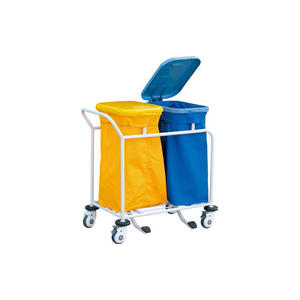 China medical trolley manufacturers