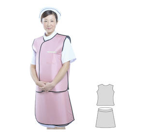 low price x-ray protective aprons suppliers