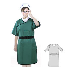 Wholesale x-ray protective aprons factory