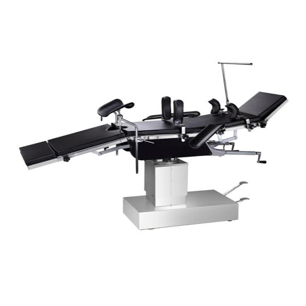 BPM-MT302/303 Hydraulic Manual Operating Table