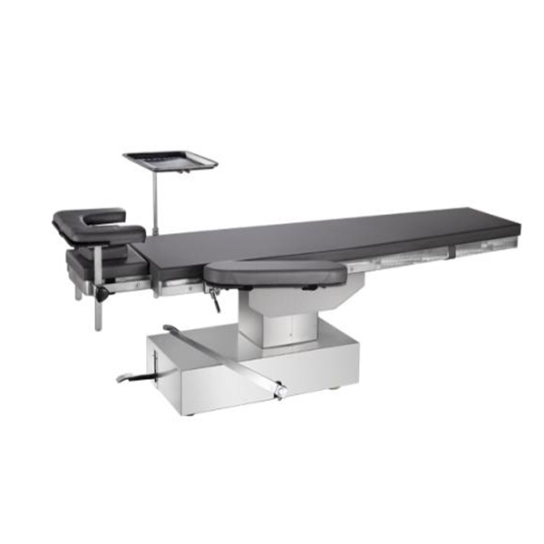 BPM-MT501 Hydraulic Manual Surgical Table